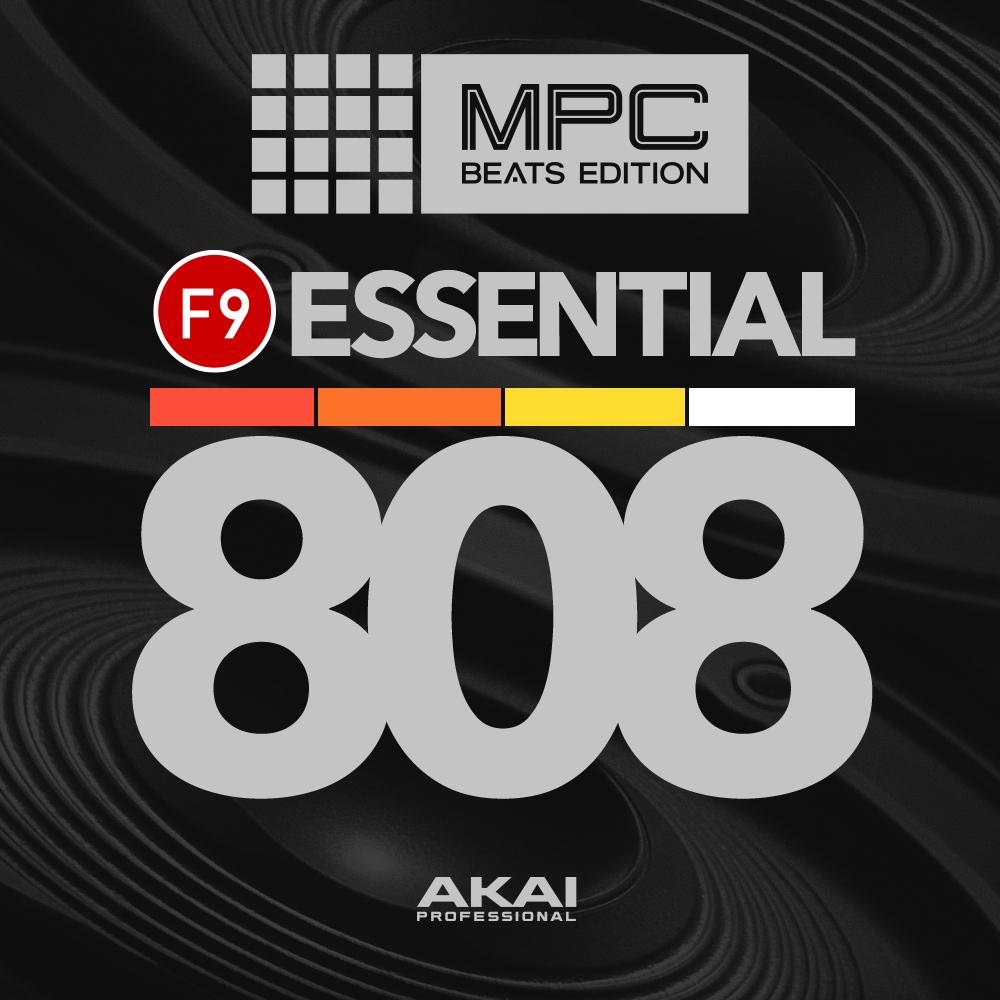 mpcbeatsedition_F9_Essential808_V003.jpg