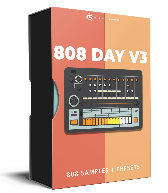 808-day-v3.png.jpg