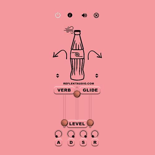 Bottle-Pop-GUI-1.png.jpg