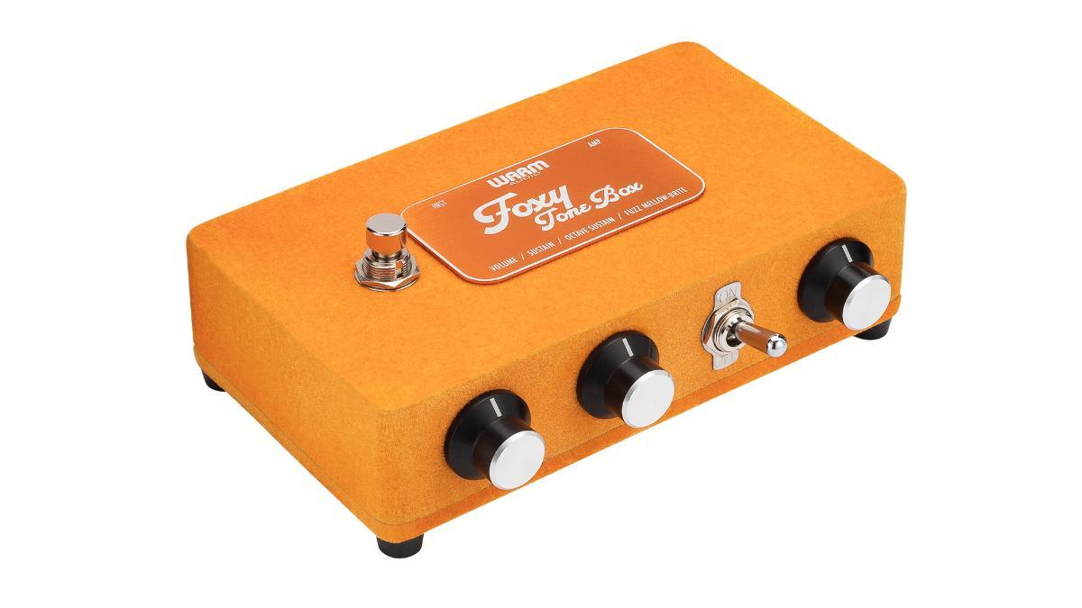 foxy_tone_pedal.png.jpg