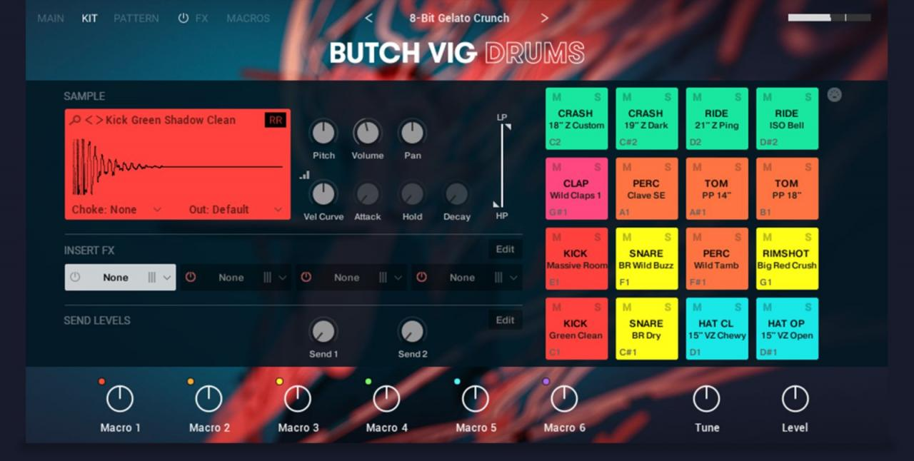 img-ce-gallery-butch-vig-drums-product-page-03a-gallery-kit-5b9e898b415d1f89075814e46887fe91-t@2x.jpg