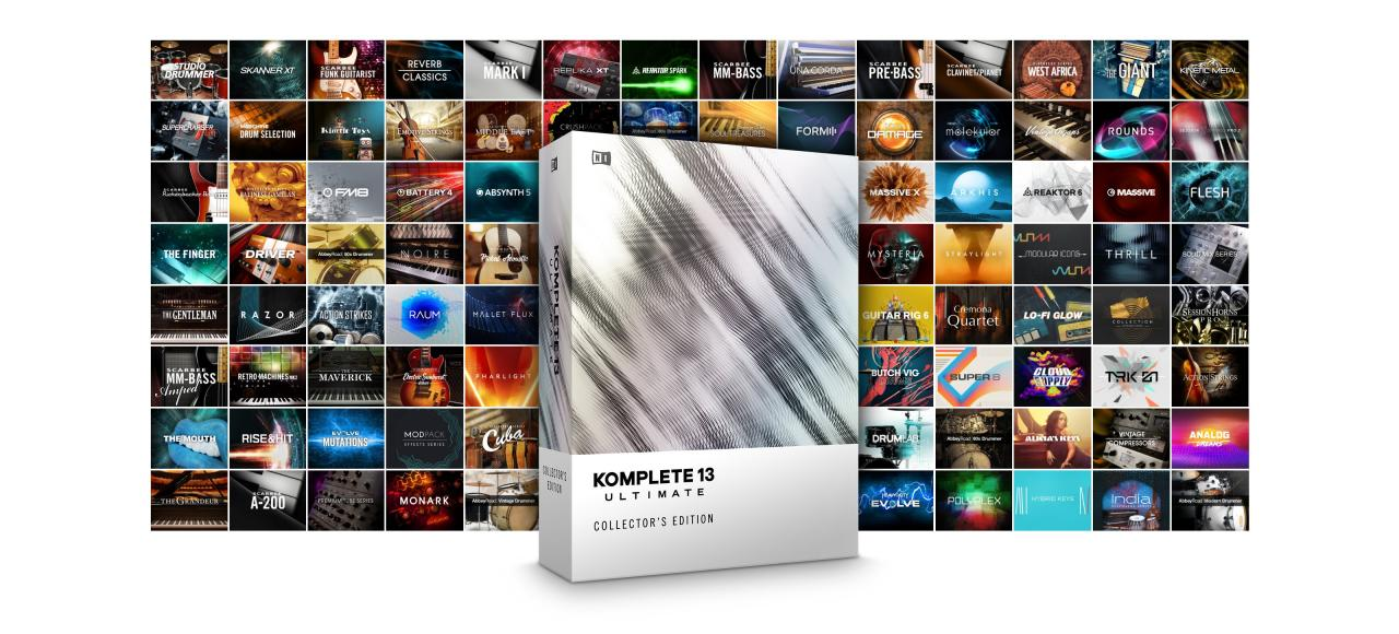 img-ce-komplete-13-collectors-edition-product-page-02-intro-v2-8bd1bbd05cfe3c42ff7e7d501e46114e-d@2x.jpg