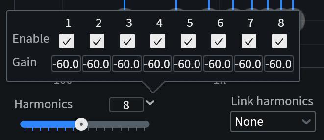 harmonic-panel.png.jpg