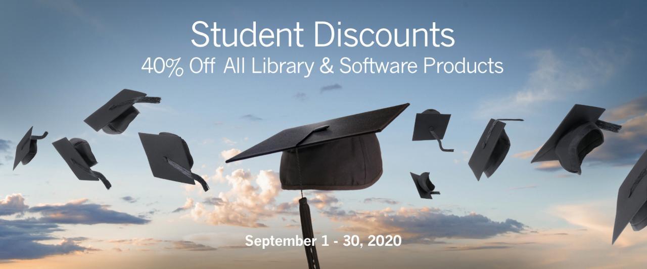 start_2020-09_Student_en_960x400.jpg