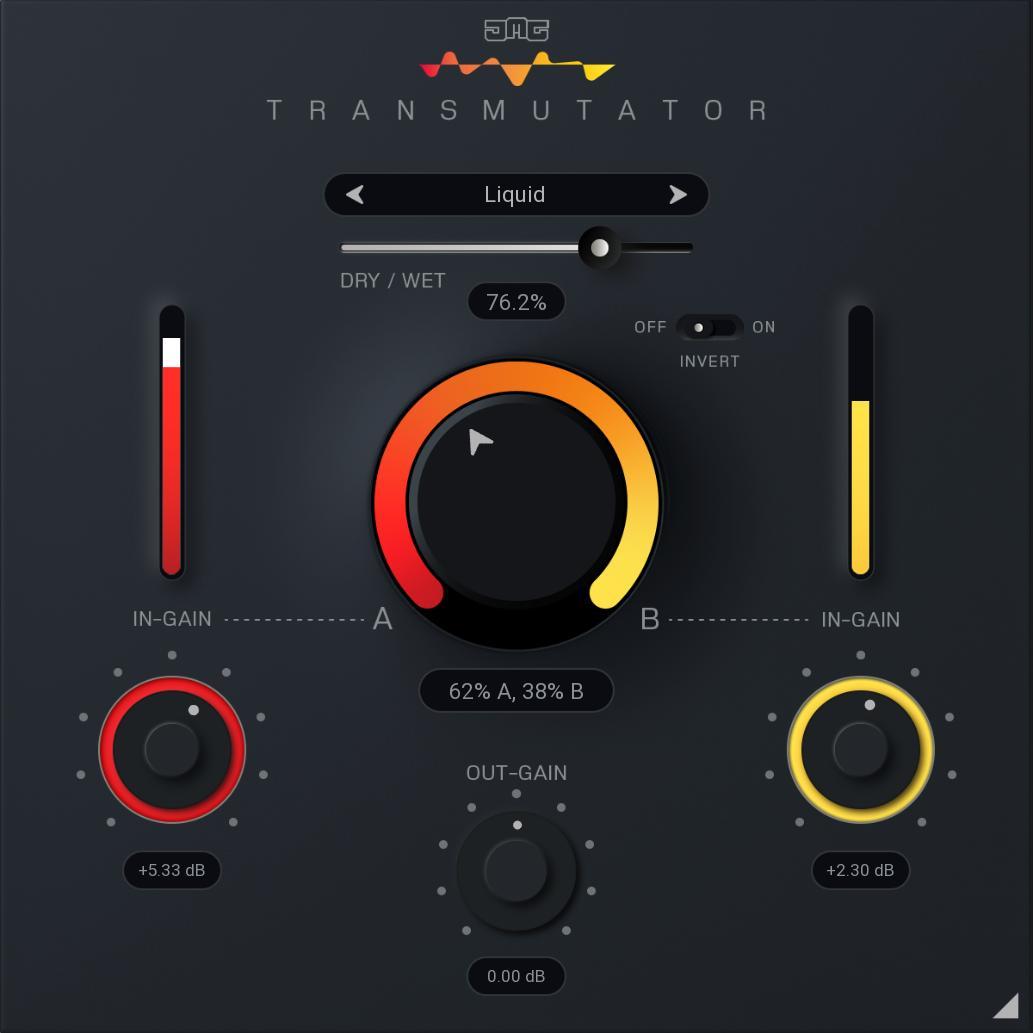 Transmutator.png.jpg