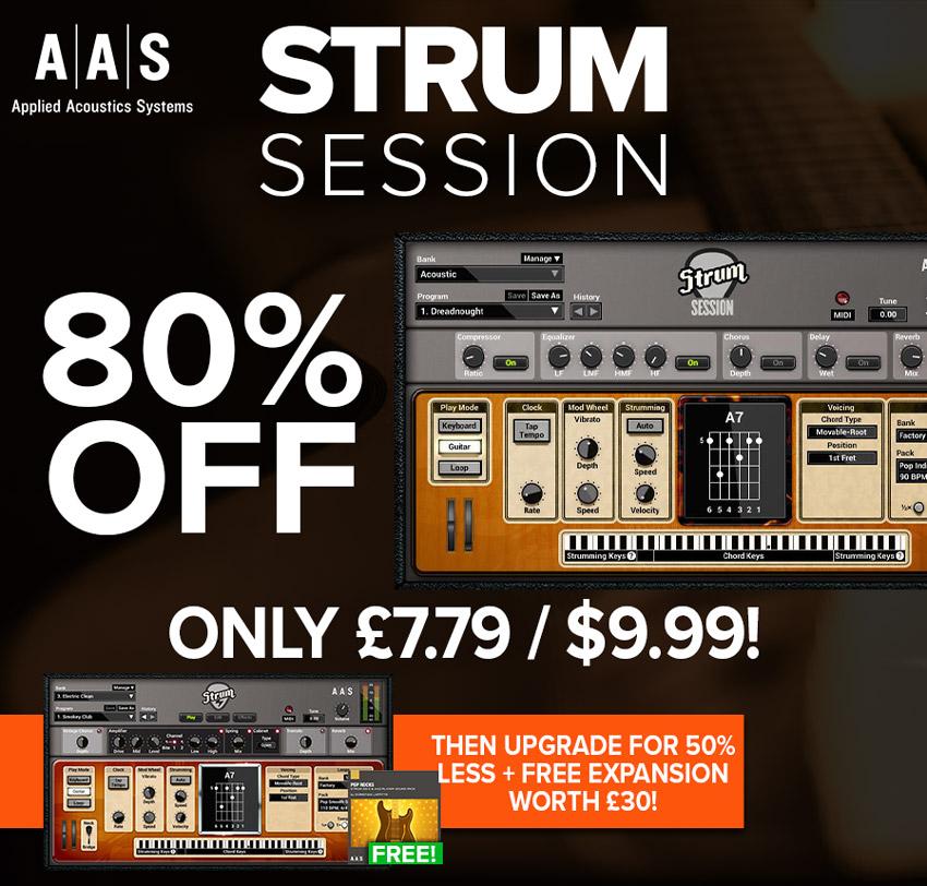 aas_strum_session.jpeg