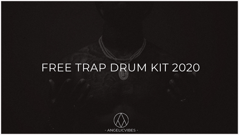 free_trap_drum_kit_2020.jpg