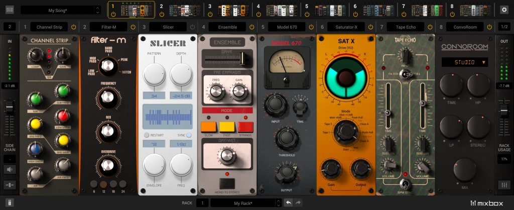 ikc-L-mixbox_rack_view_standalone.jpg