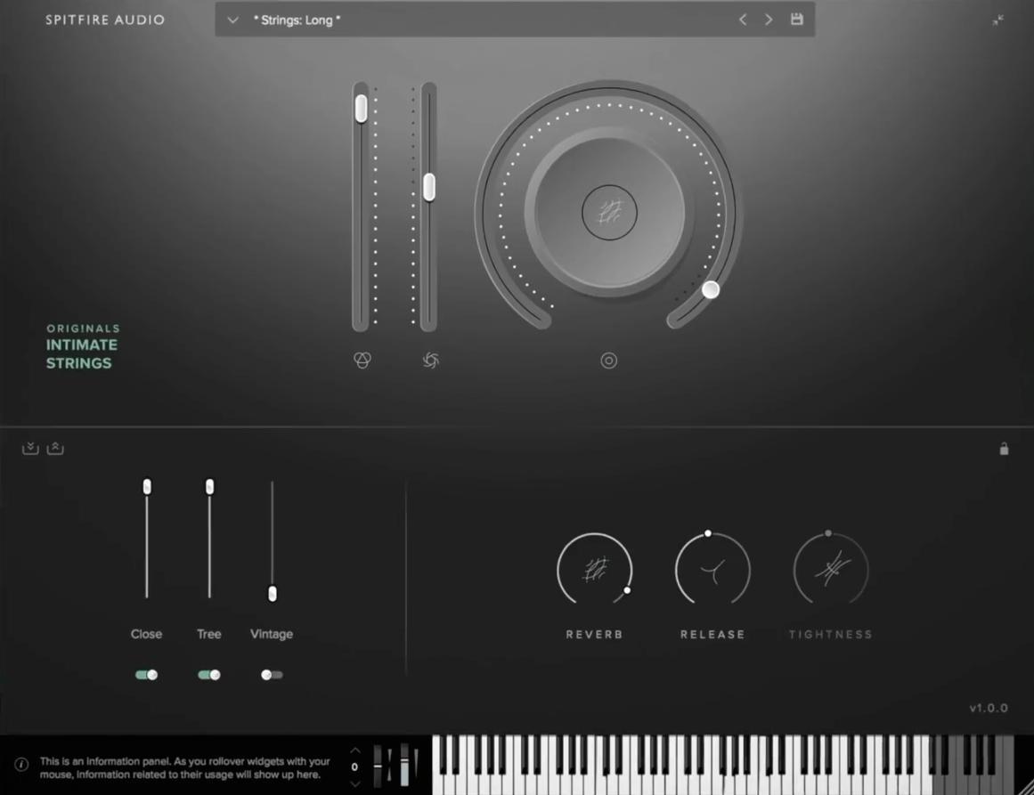 Spitfire_Audio-Originals_Intimate_Strings.png.jpg