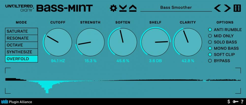 bass-mint.png.jpg