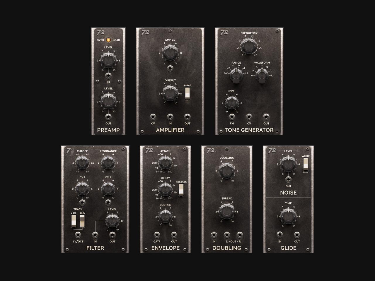 model-72-Modular-modules.png.jpg