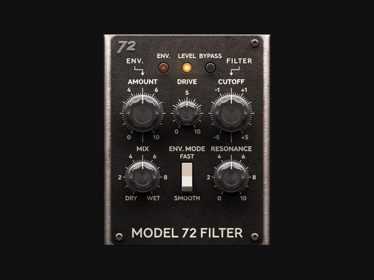 model-72-Amp-Room-module.png.jpg