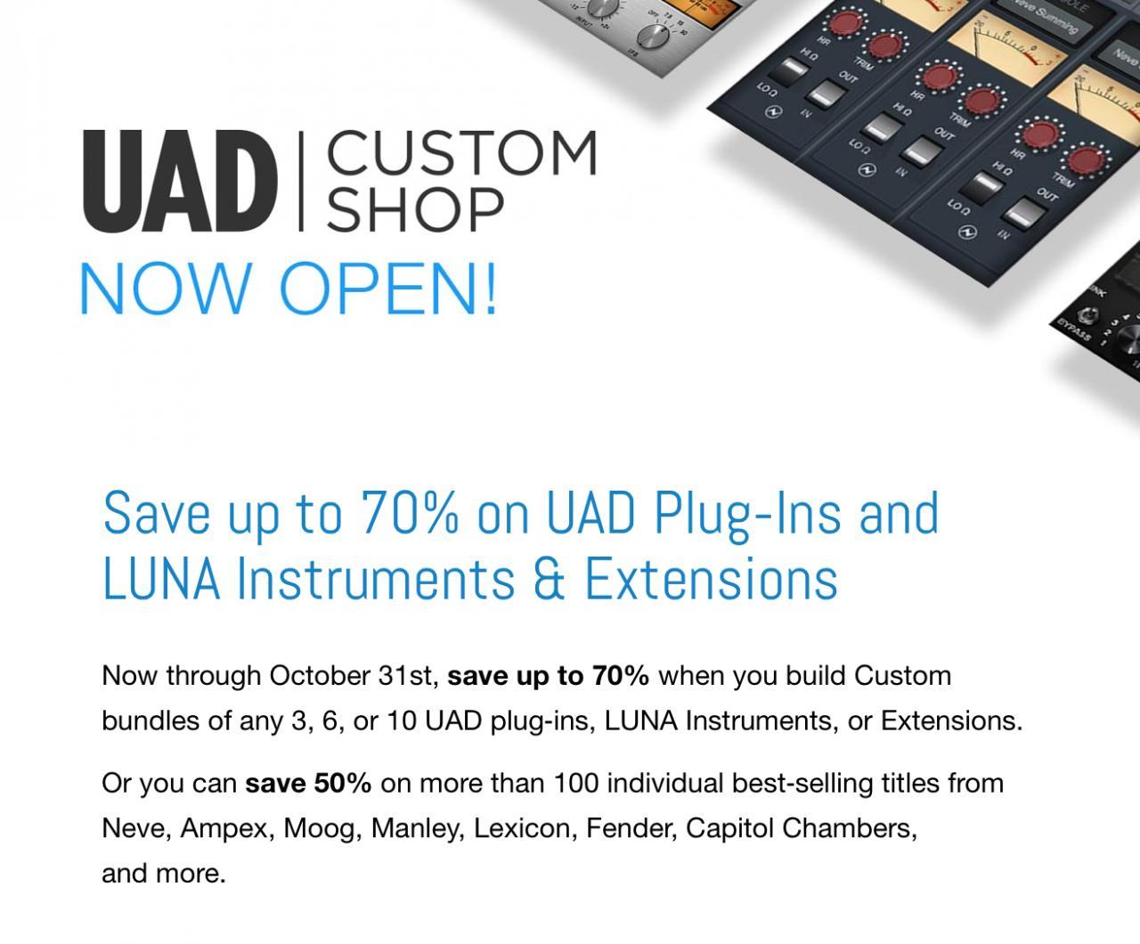 uad-customshop.png.jpg