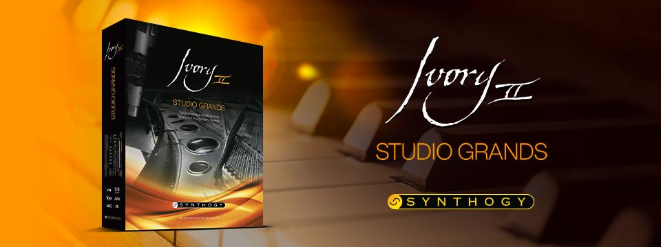 ivory_ii-studio_grands.png.jpg