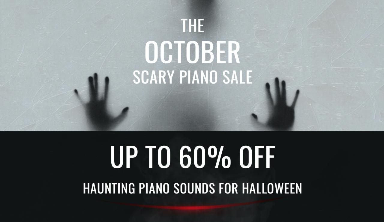 Production Voices - Scary Piano.png.jpg