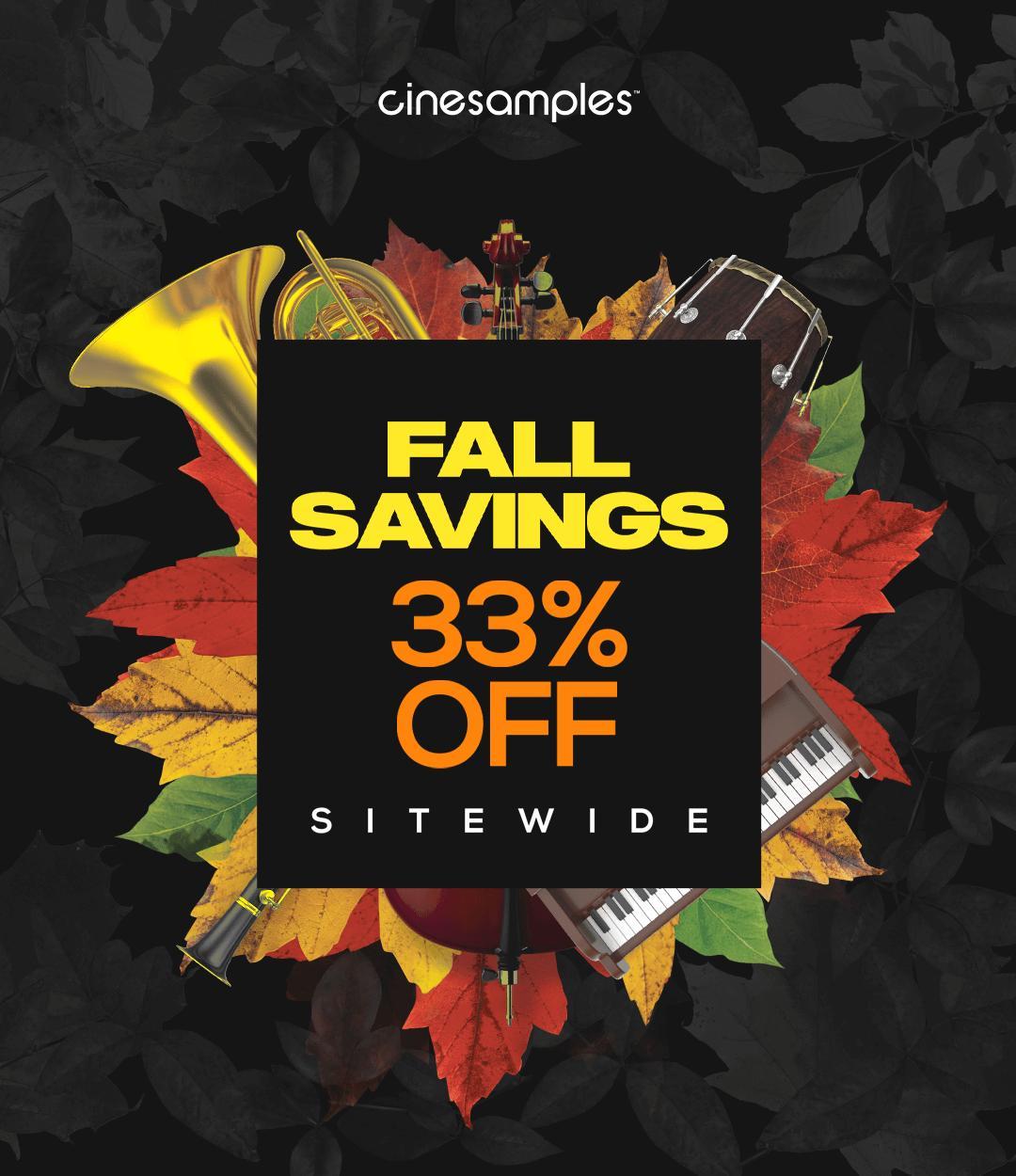 cinesample_fall_savings.png.jpg