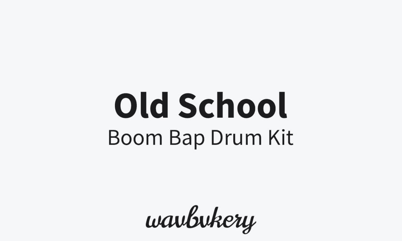Old-School-Free-Boom-Bap-Drum-Kit.jpg