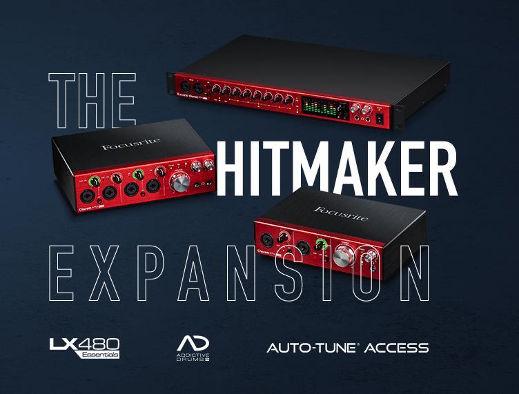 the_hitmaker.png.jpg