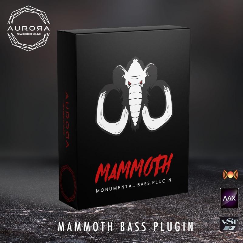 mammoth-the-monumental-bass-plugin.jpg