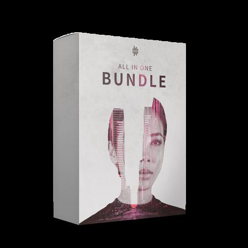 All-In-One-Sound-Library-Bundle-Box.png.jpg