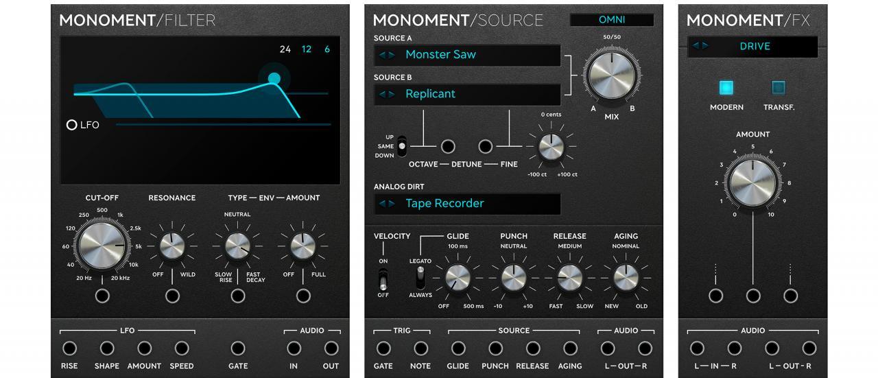 monoment-bass-modules.png.jpg