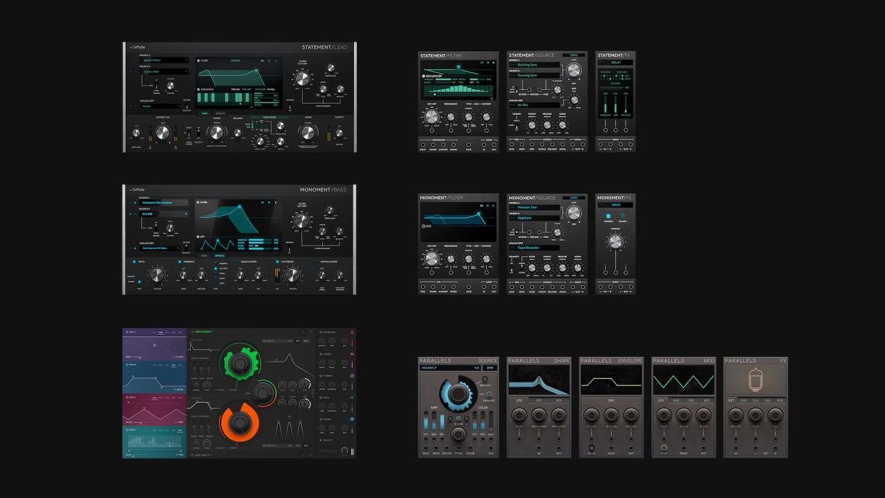00-sl-mb-p-modules.jpg