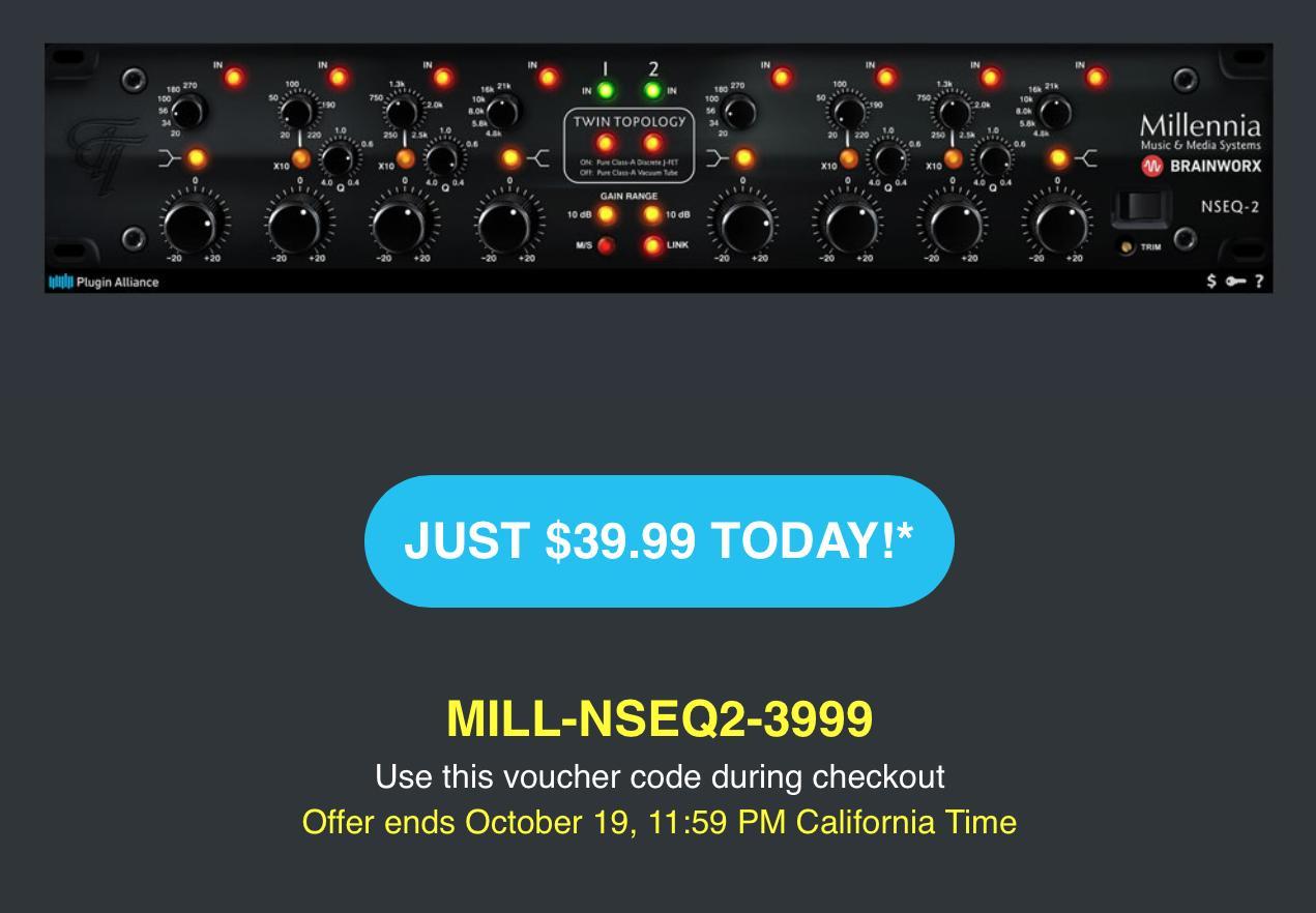 MILL-NSEQ2-3999.png.jpg