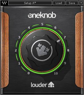oneknob-louder.png.jpg