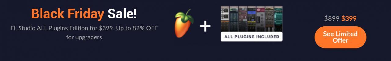 fl_studio_all_plugins_edition.png.jpg