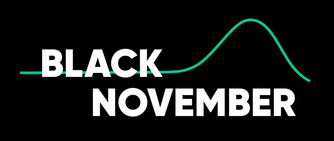 black-november.png.jpg