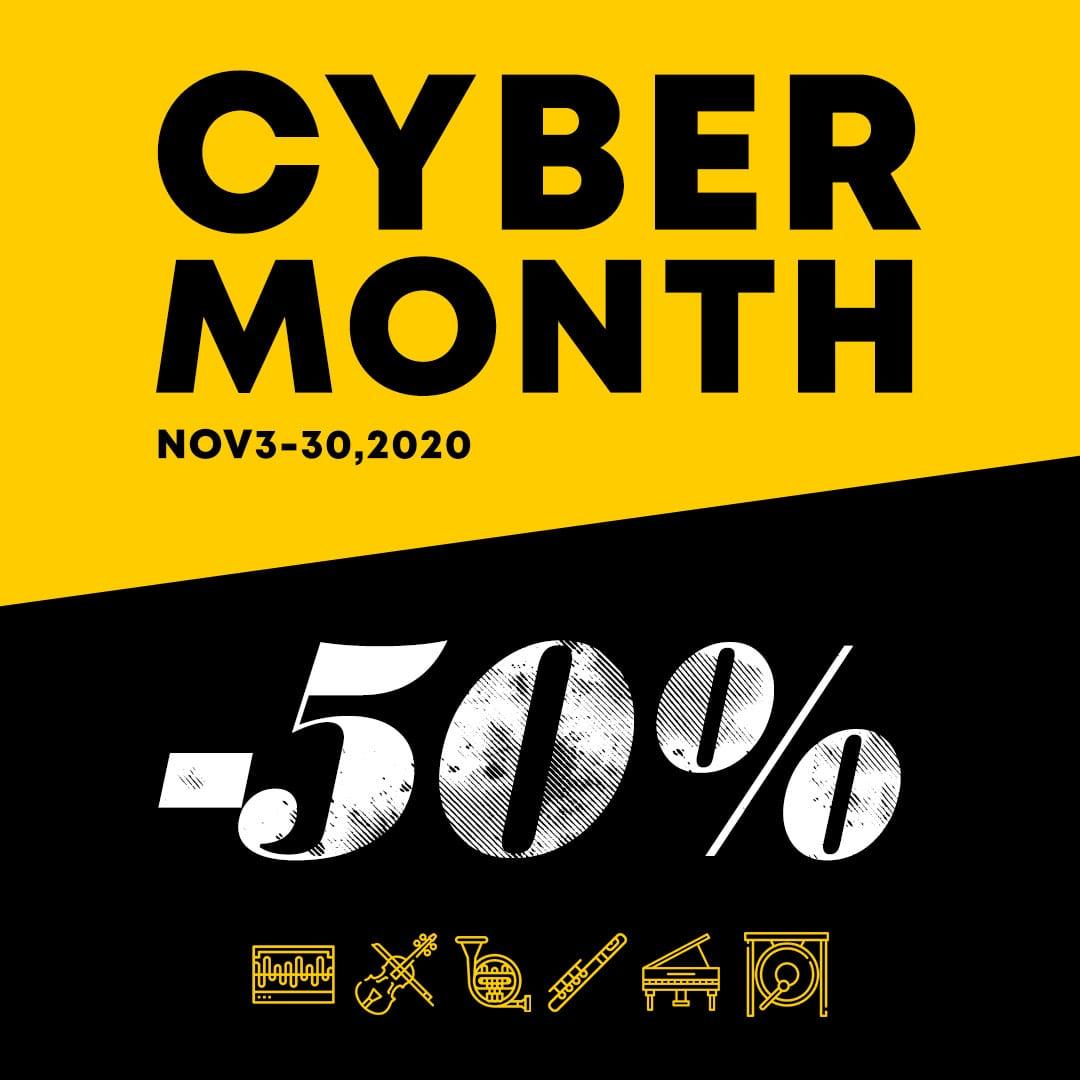 cyber_month.jpg