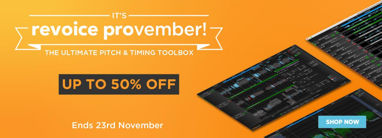 SALE_Revoice-Provember-Banner-SAL-Homepage-Vocals-Tuning-Timing-Revoice-Pro.jpg