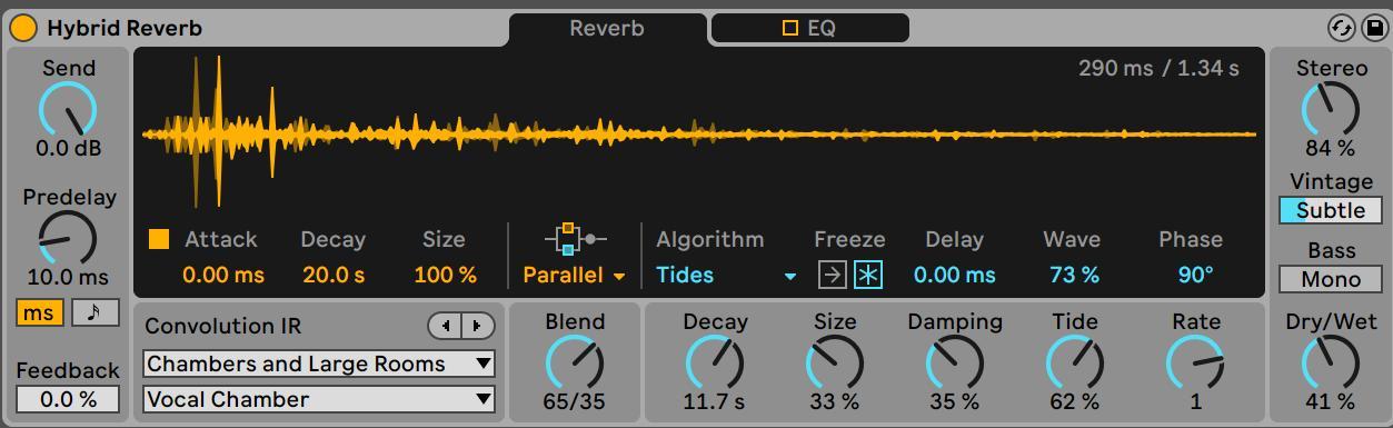 live11-hybrid_reverb.png.jpg
