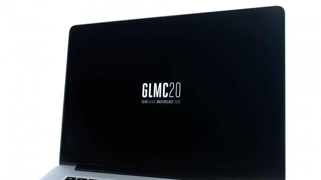 glmc20.jpg