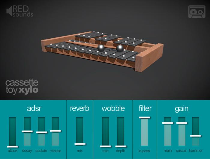 Cassette-Xylo.jpg