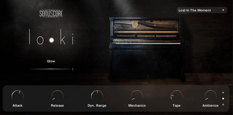 loki-screenshot-02.jpg