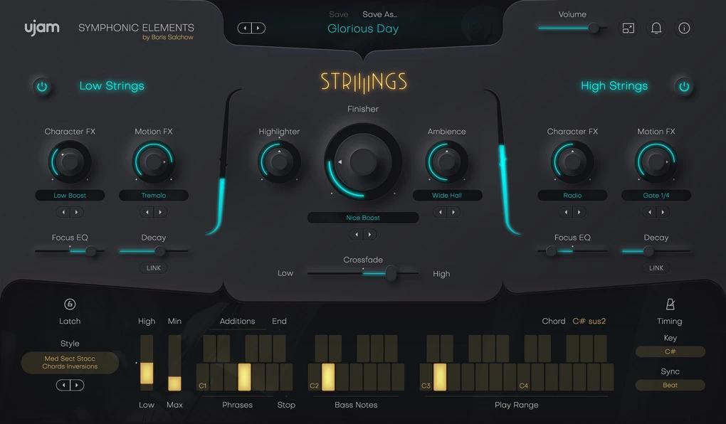 symphonic-elements-striiiings-gui-l.png.jpg