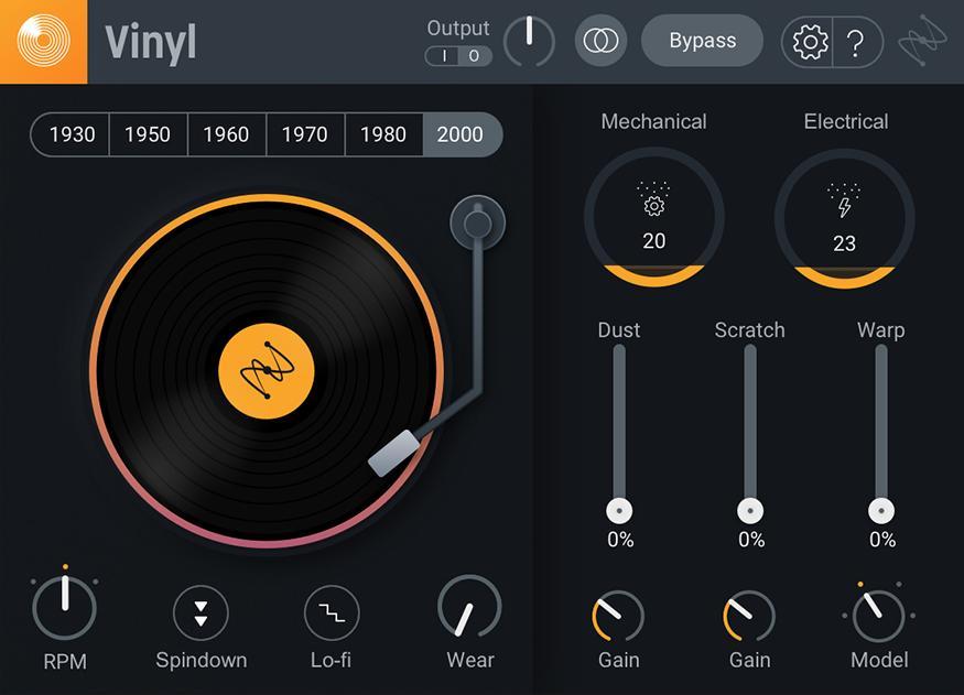 vinyl-ui.png.jpg
