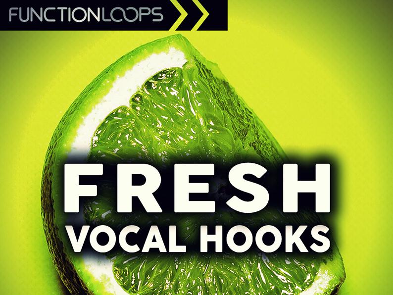 Fresh_Vocal_Hooks.jpg