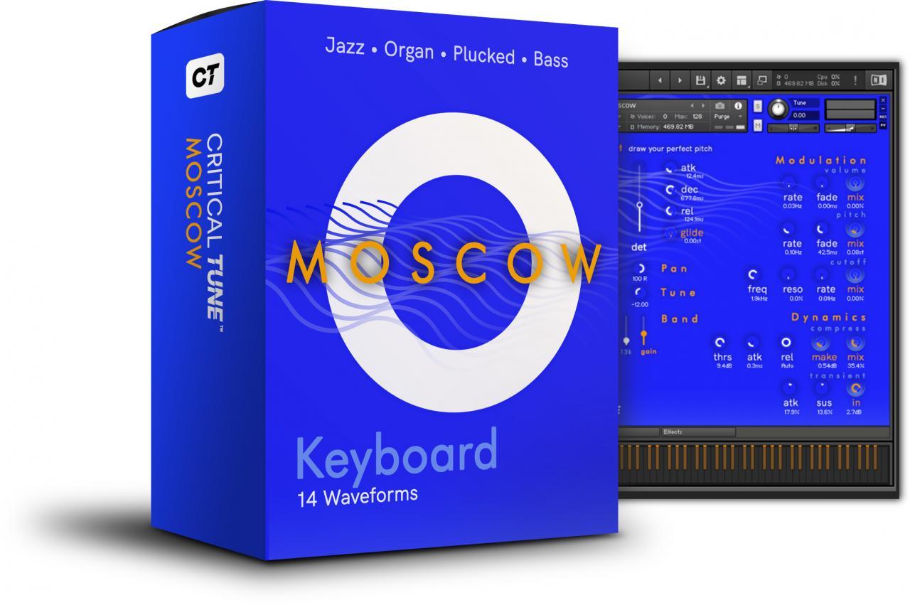 moscow_box.jpg