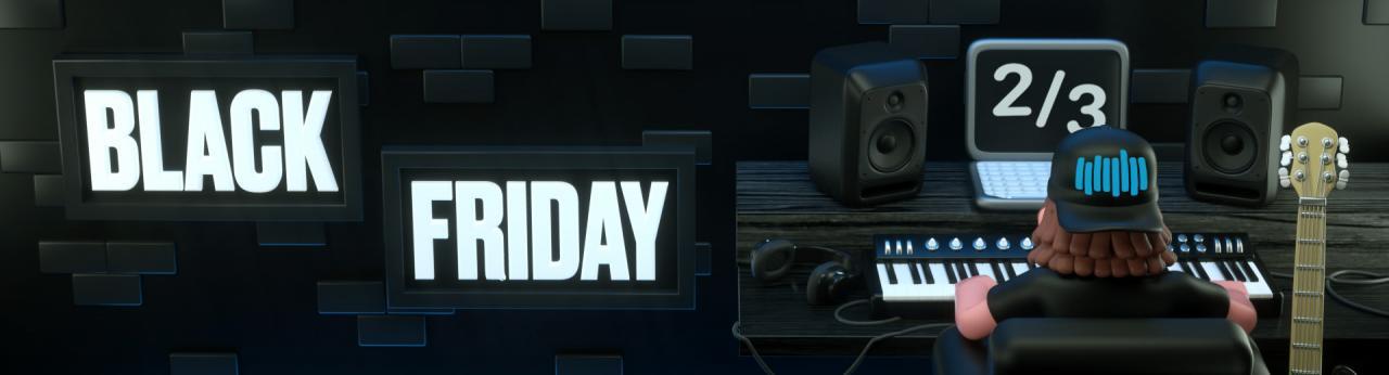 Black-Friday-2020-BANNER-2.jpg