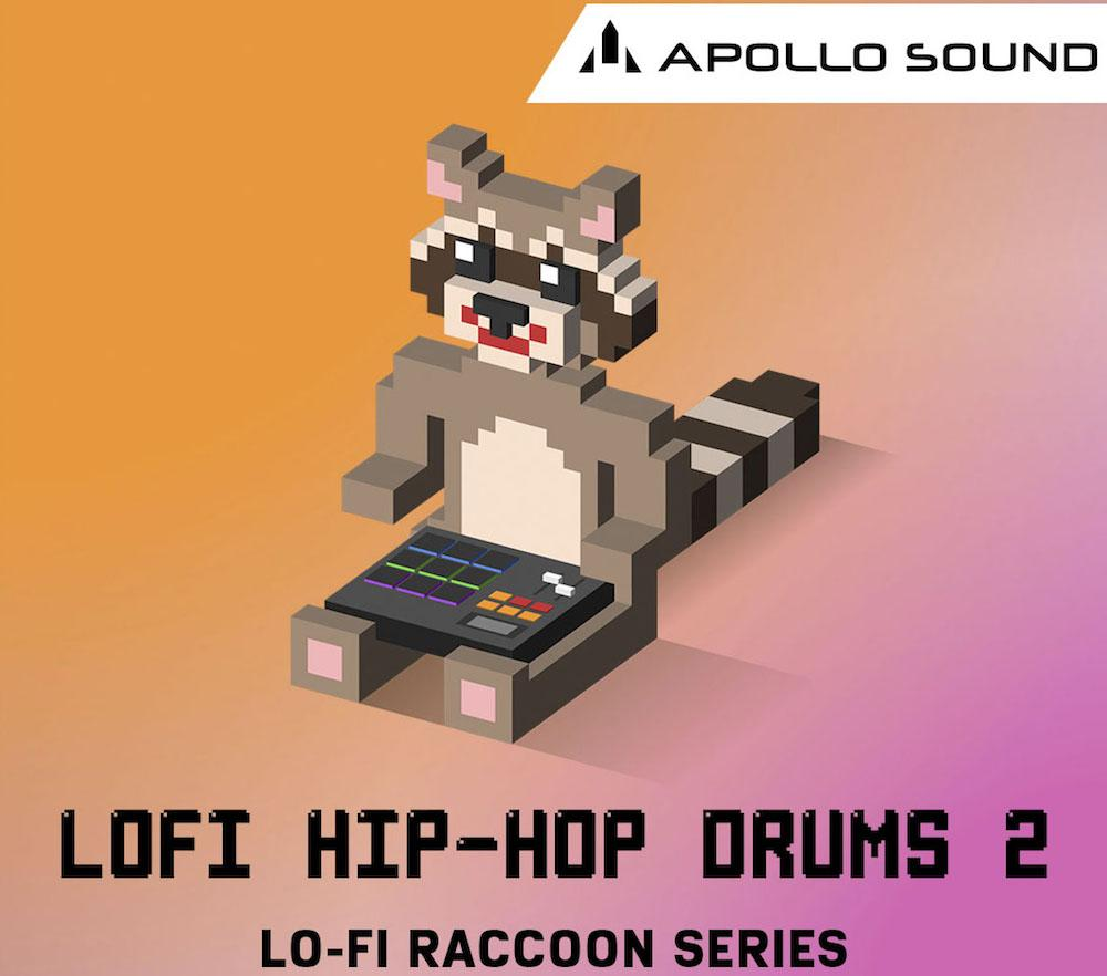 Lo-Fi Hip-Hop Drums 2 front.jpg