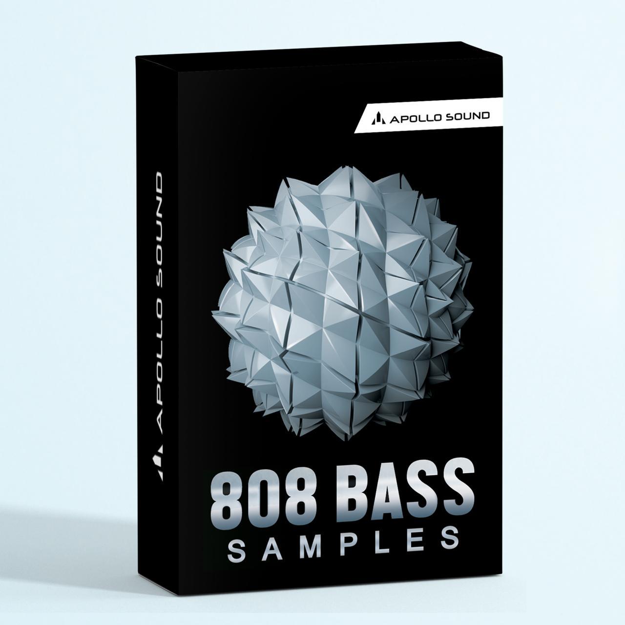 808 Bass Samples.jpg