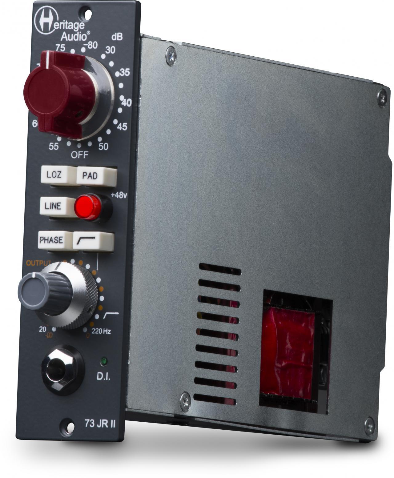 Heritage-Audio-73-JR-mkII-34-Left.jpg