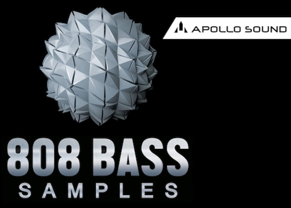 808 Bass Samples Youtube.jpg