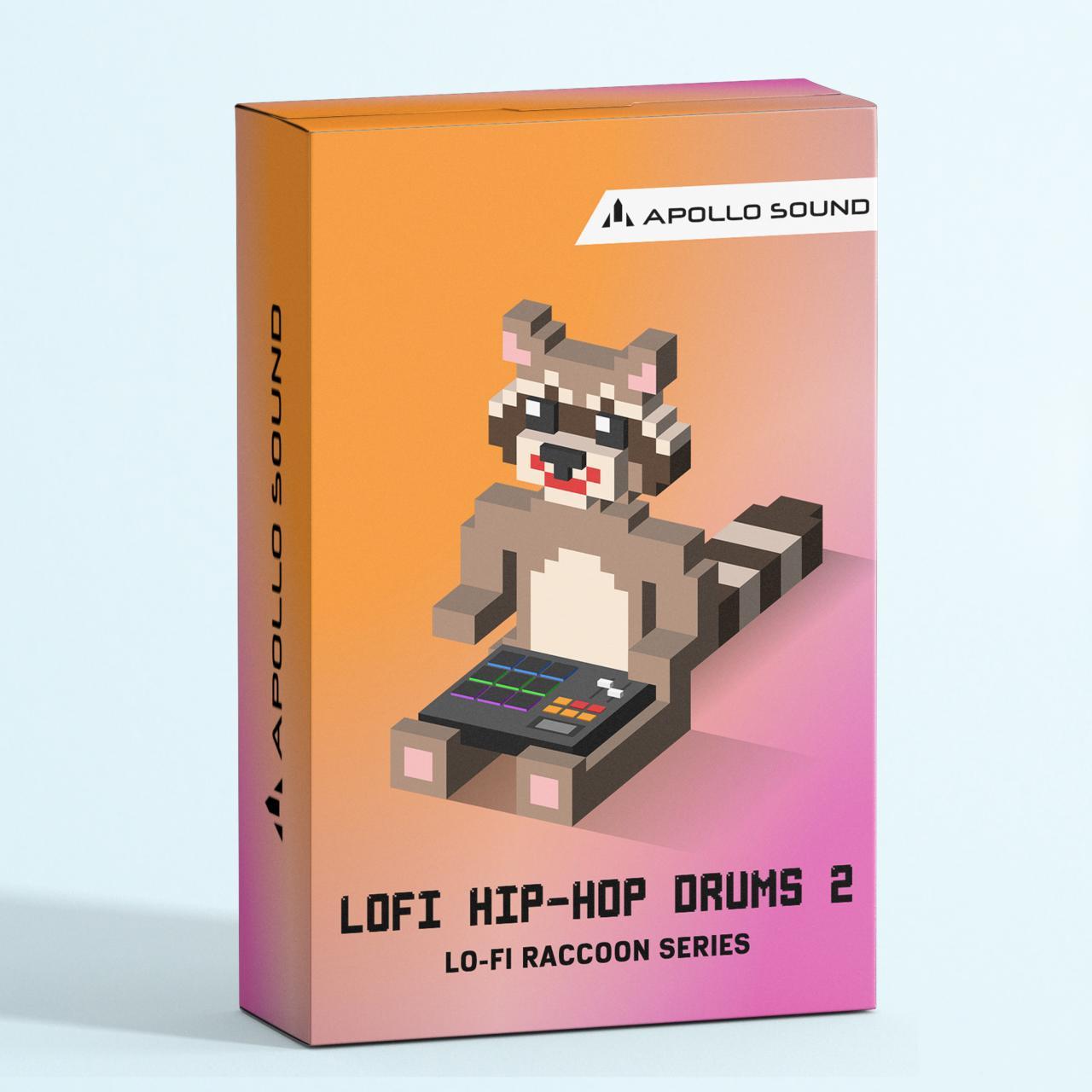 Lo-Fi Hip-Hop Drums 2.jpg