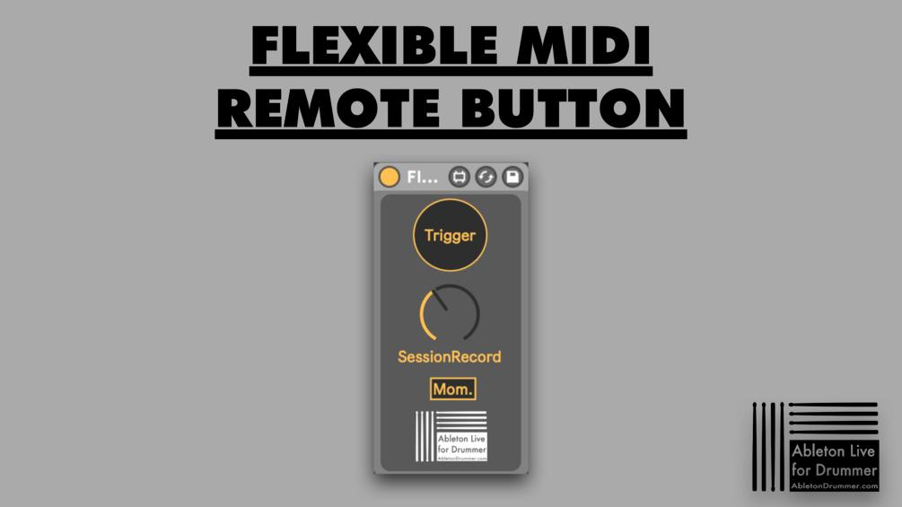 Flexible_20MIDI_20Remote_20Button.png.jpg