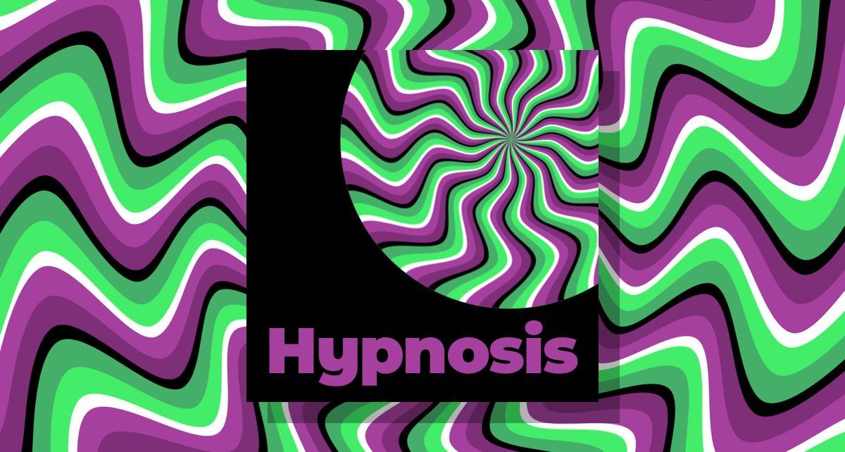 hypnosis.png.jpg