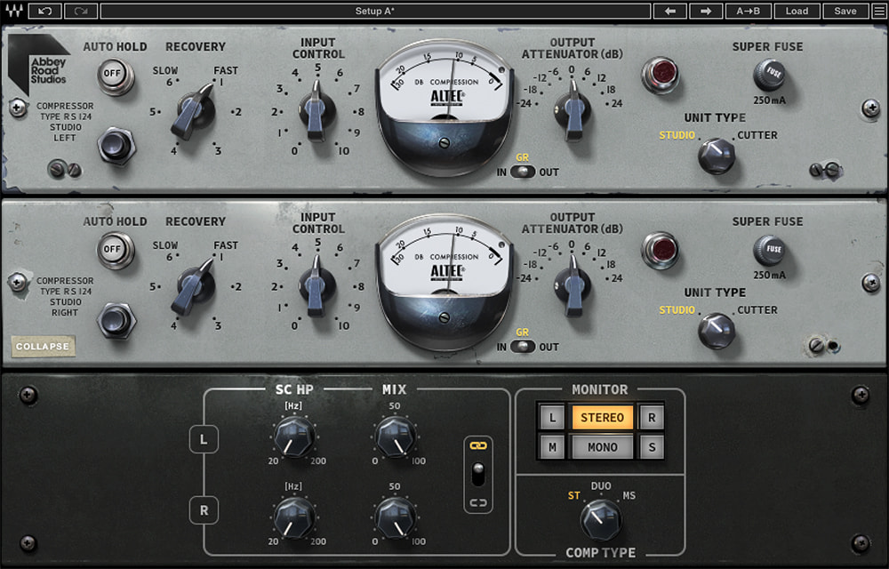 abbey-road-rs124-compressor.jpg
