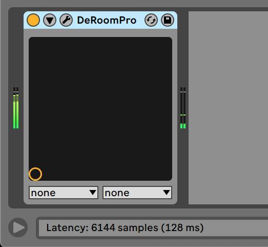 latency.png.jpg